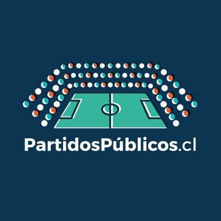 Lanzamiento Partidos Públicos