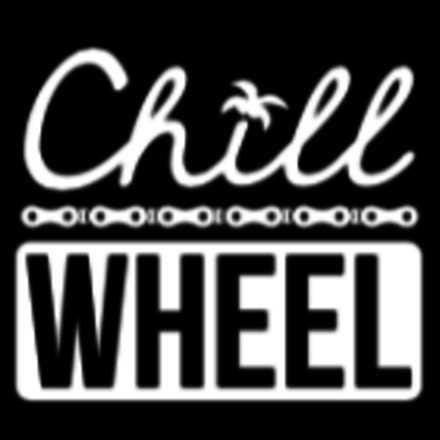 1er Campeonato Pump Track Chill Wheel