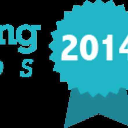 Has sido invitado a los e-merging Awards 2014