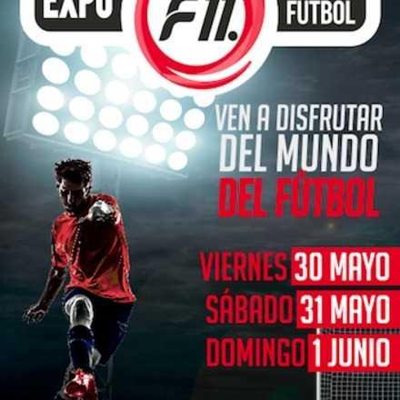 ExpoF11 2014