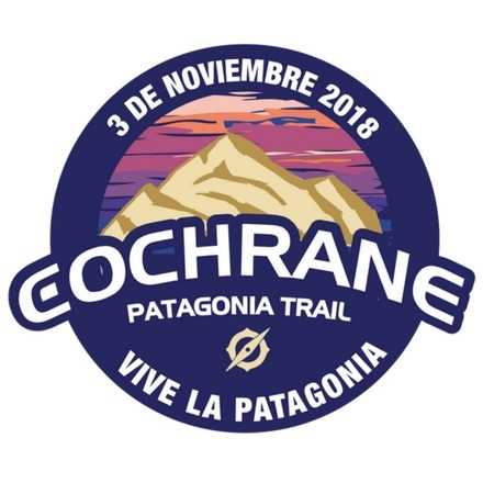 Cochrane Patagonia Trail
