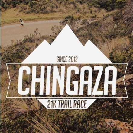Ascenso a Chingaza 21k