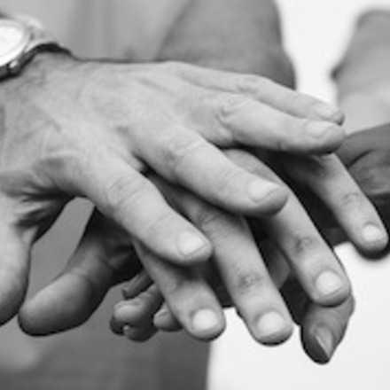 ¿Cómo generar Confianza y presente compartido en las organizaciones?