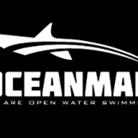 OceanMan San Andrés