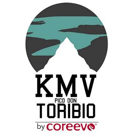 KMV Pico Don Toribio by Coreevo 2016