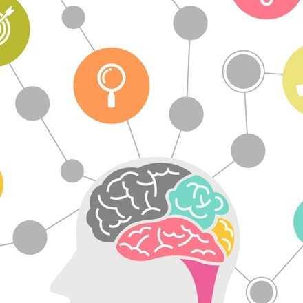Workshop Conoce tus competencias de Equipo por medio de la Neurociencia 7 Sep