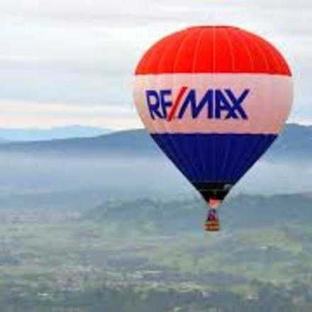 RE/MAX Chile: Una Oportunidad