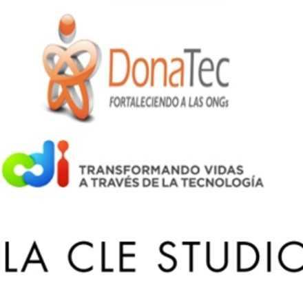 1era Reunión Grupo de usuarios SalesForce Chile Organizaciones Sociales