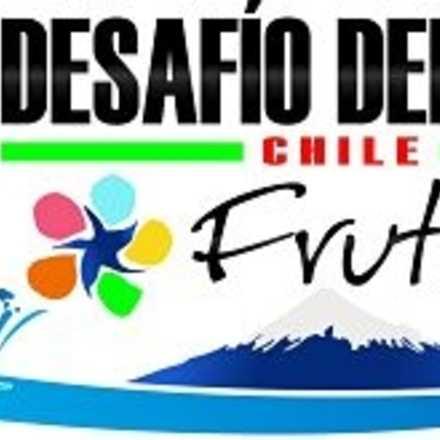 Desafío Del Lago Frutillar 4K, 10K y 21K