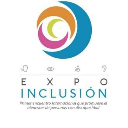 Expoinclusion