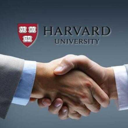 Curso en Negociación Mediante Método Harvard