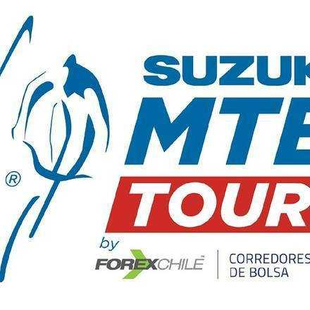 Mountain Bike Tour 3ª Fecha 2014, Domingo 27 de Julio, Enjoy Santiago