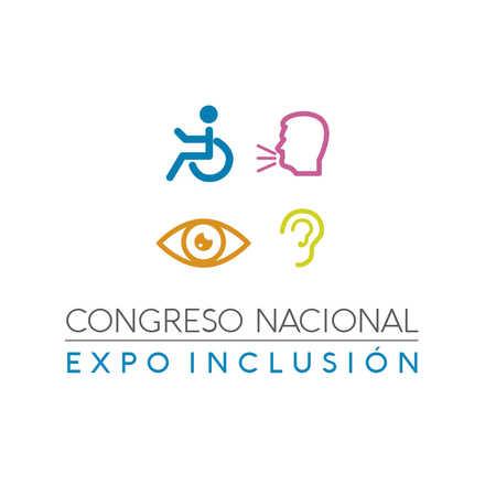 Congreso Nacional Expo Inclusión
