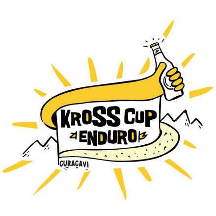 Kross Cup Enduro 2016