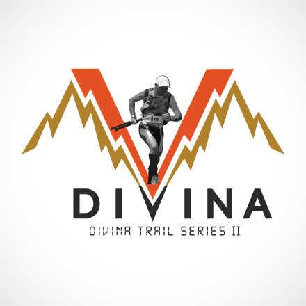 DIVINA TRAIL SERIES II