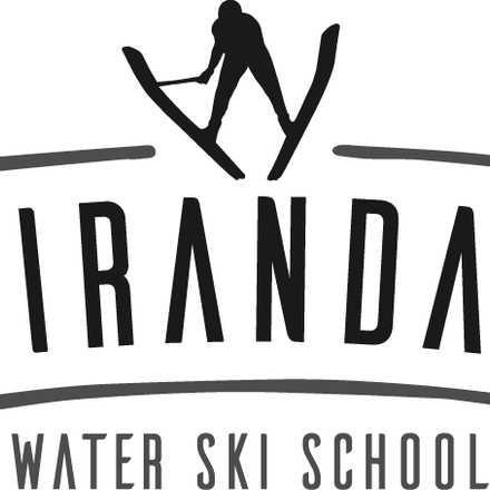 Mirandaski Summer récord