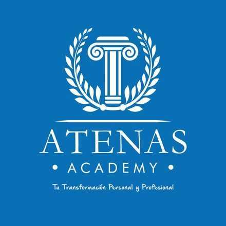 Curso Online Coaching Educativo