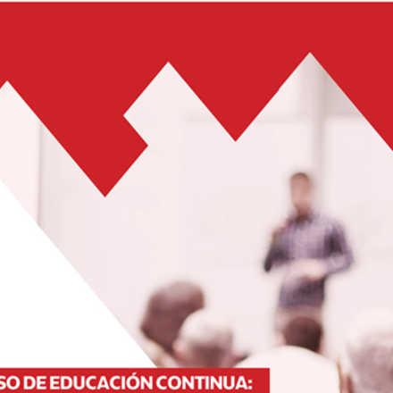 VII Congreso Educación Continua