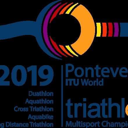 Multisport Pontevedra Uniformes