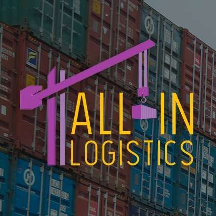 All-In Logistics: Retos Titánicos