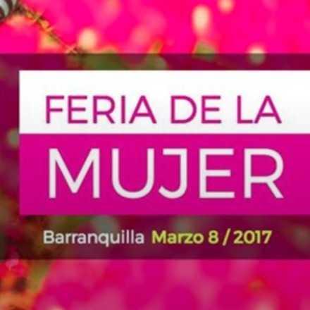 Feria de la Mujer