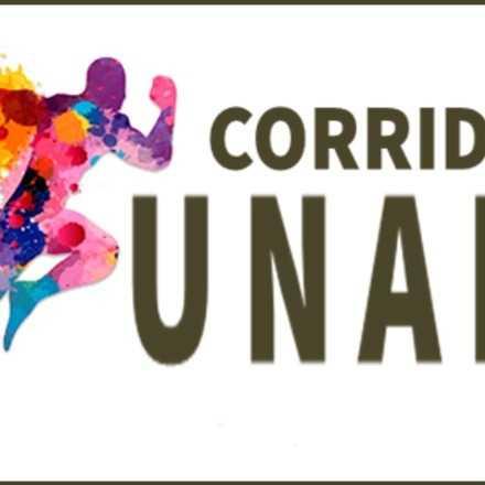 CORRIDA UNAB - ETCHEGOYEN