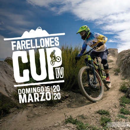 Farellones Cup 2020