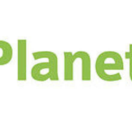 Planet On 2015