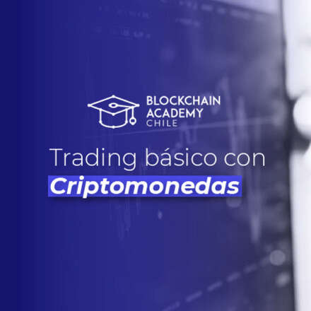 Trading básico en criptomonedas - Versión N° 3