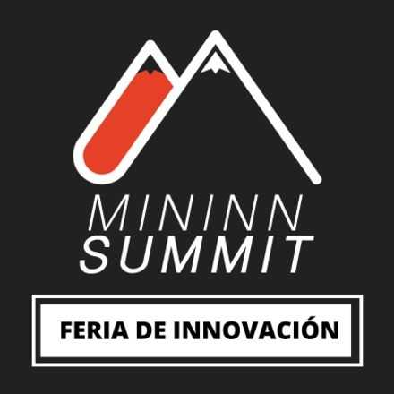 Feria de Emprendimiento e Innovación by #MS2019