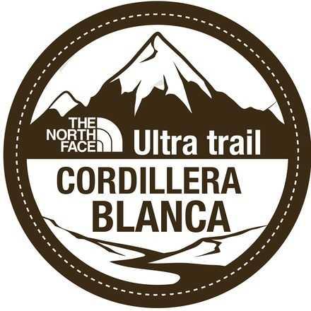 Ultra Trail Cordillera Blanca