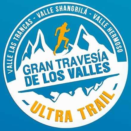 Gran Travesía de los Valles Ultra Trail 2019