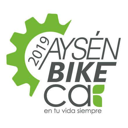 AYSEN BIKE 2019