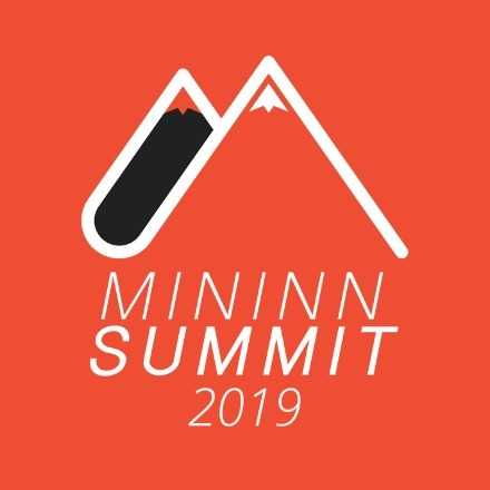 Mininn Summit 2019