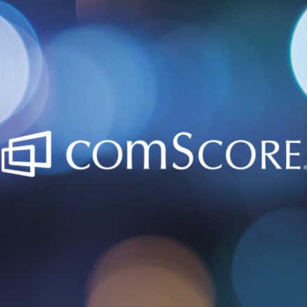 ComsCore Aplicado