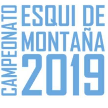 1ra fecha Campeonato Nacional de Esquí de Montaña La Parva by Lippi