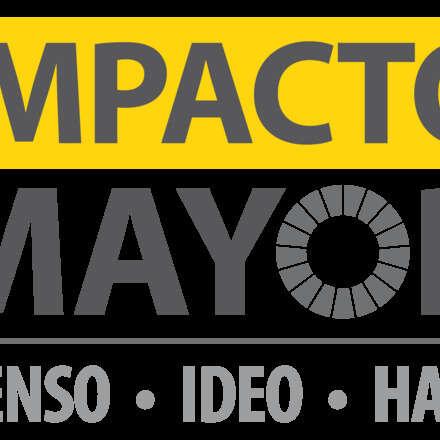 Pre Lanzamiento Impacto Mayor 2021