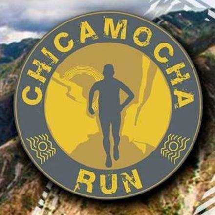 CHICAMOCHA RUN 2018