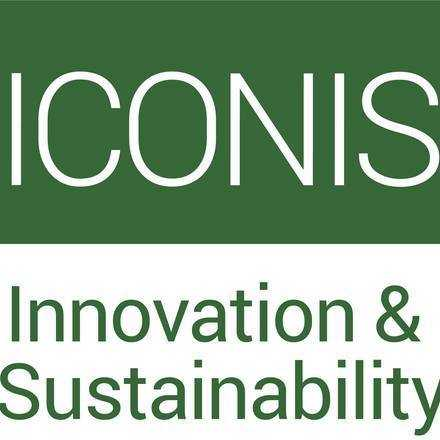 ICONIS19