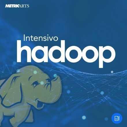 Intensivo Hadoop en la nube (7 junio 2019)