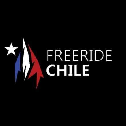 Circuito Nacional Freeride Chile 2018