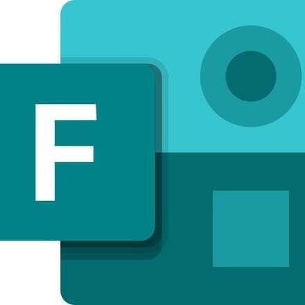 Capacitación de Microsoft Forms como herramienta evaluativa