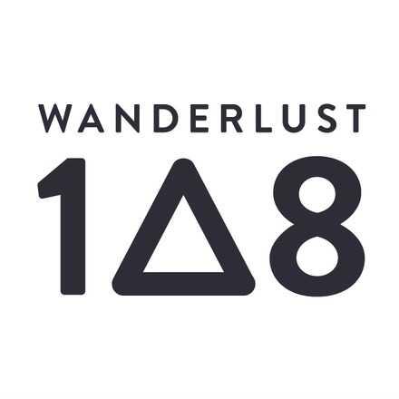 Wanderlust 108: La Triatlón Consciente