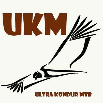 Ultra Kondur MTB