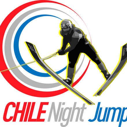 Chile Night Jump 2015