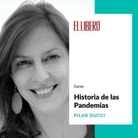 """""""Historia de las Pandemias"""""""