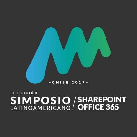 IX Edición Simposio Latinoamericano - Sharepoint Office 365