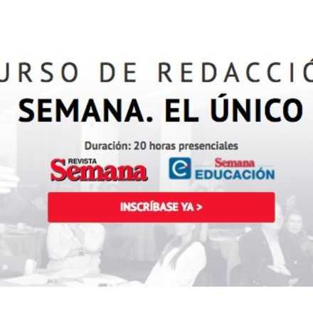 Bogotá, noviembre 24, 25, diciembre 1 y 2 2017