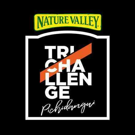 Nature Valley Trichallenge Pichidangui