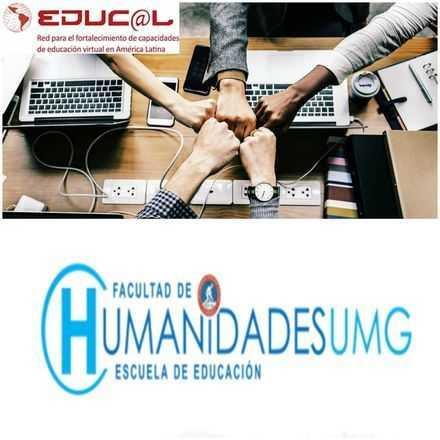 Evaluación de aprendizajes significativos en ambientes virtuales -  Dr. José Armando Salazar Universidad de la Frontera. Chile